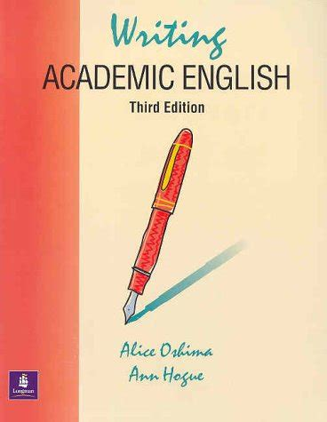Writing conclusions for academic essays - Your path to